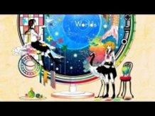 Worlds / ZANIO
