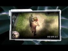 """Introduction Video of 3DS Game """"Attack on Titan: The Last Wings of Humanity"""" Revealed!"""