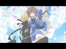 "Sora Yuizuki feat. Kurisute ""Luxury"" Music Video (Full) [HD]"