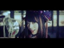"Wagakki Band ""Senbonzakura"""