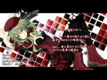 Re:Try feat. GUMI V3 Power