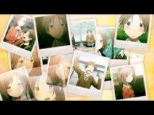 """Kanade"" Fujimiya Kaori (CV: Sora Amamiya) Music Video Short Ver."