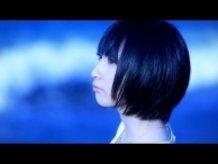"2nd Album ""AUBE"""