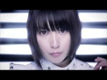 Sirius (Music Video) -Short ver.-