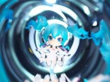 Nendoroid Racing Miku 2014 Ver.