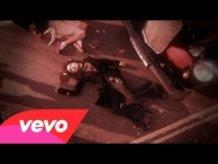 VAMPS - VAMPIRE'S LOVE - Japanese Version -