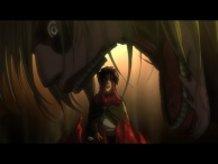 Attack on Titan Compilation Movie 2: Jiyuu no Tsubasa will Hit Japanese Cinemas This June