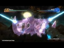 Sony Releases Gameplay Trailer for Naruto Shippuden: Ultimate Ninja Storm 4