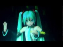 [Hatsune Miku Day 2015] Ura Omote Lovers by wowaka