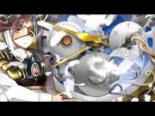 "Fantasy Album Composed of a Novel and Music - Sora Yuizuki feat. Una ""Toki no Orugoru"" PV"