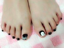 Casper Nails
