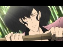 "Opening Theme: 2015 TV Anime Series ""Lupin the 3rd"""