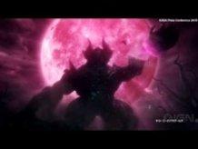 "Trailer: ""Toukiden 2"" | PS4, PS3, PS Vita"
