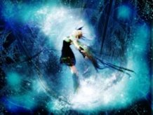 Fantasy Flight_Oiseau Bleu edit