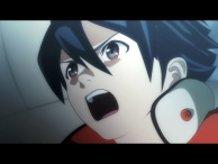 Promotion Video: Bubuki Buranki | Original TV Anime January 2016