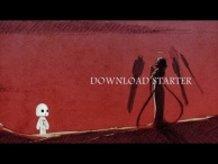 Terra Battle: Download Starter Official Trailer Ver1.1
