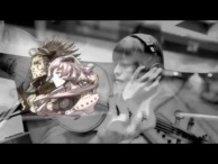 High Sky - Terra Battle theme song