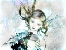 Ice Princess_Revised Edition