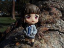 Free Roam Photos: Kamiya Nao