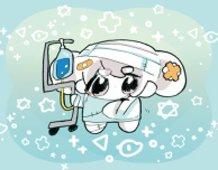 Feigned illness