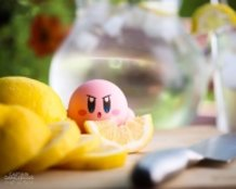 Lemon Kirby