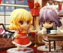 Good Smile's 10th Anniversary: New and Re-Released Figures
