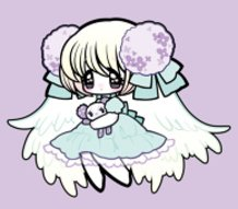 Delusional Angel Miru