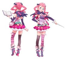 """Nisieda """"Hello Kitty to Issho!"""" Collaboration Project"""