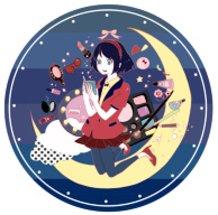 mirror girl