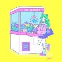 Game Center-03