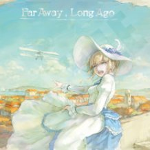 """tori """"Far Away, Long Ago"""" E-book"""