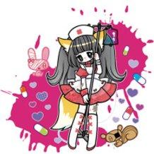 Fox Nurse