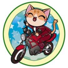 Kitty Rider