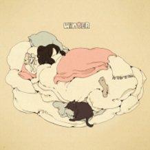 Winter Sleeping Position