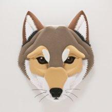 Dog - Sesami