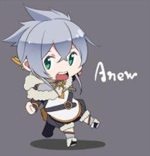 SD Anew
