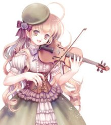 melodio