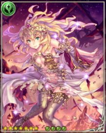 [Heavenly Princess] Andromeda