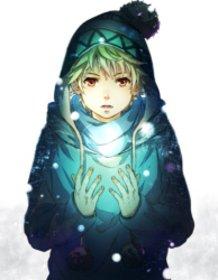 Snow Yukine
