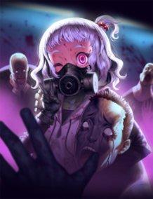 Poison assassin
