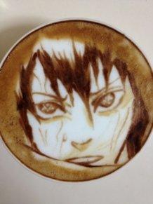 Uchiha Sasuke@NARUTO