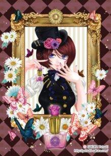 Love Alice 3