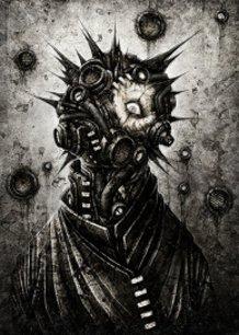 vimech-punk02