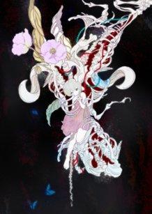 Angel of  embryo