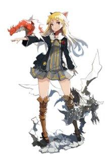 Dragon Meister