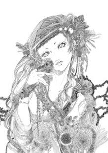 Maiden 4