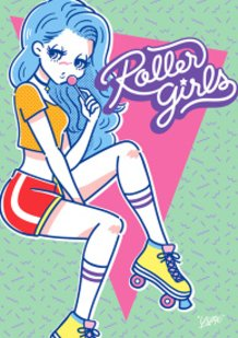 Roller Girls-02
