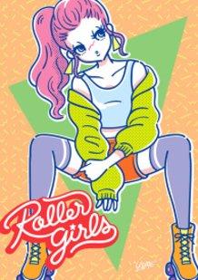 Roller Girls-03