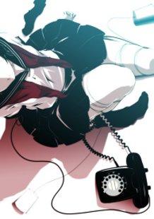 拘束電話 bind phone