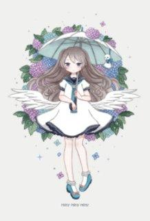 rainy rainy rainy